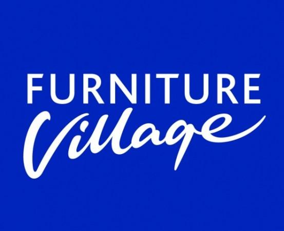 Furniture Village Shoot at Wentworth…