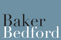 bakerbedford_logo