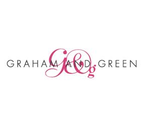 GRAHAM & GREEN…
