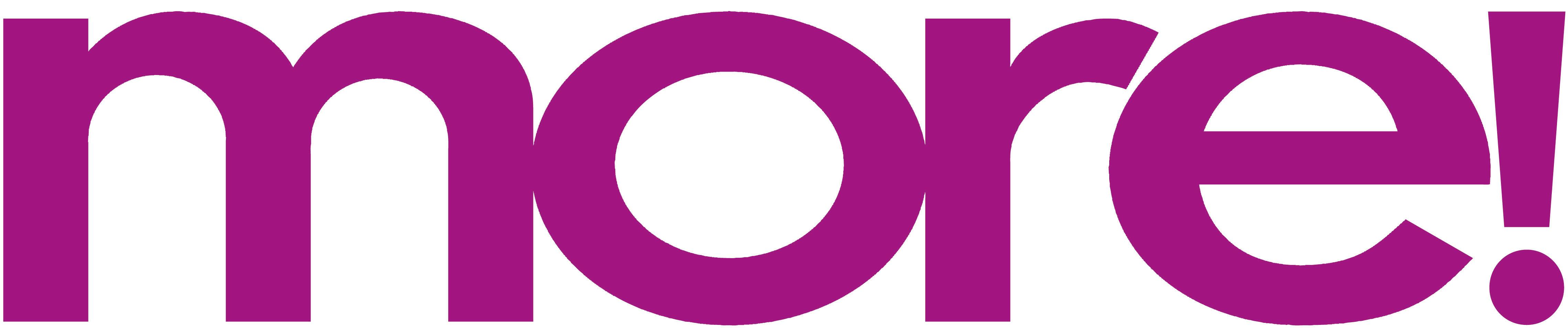 More 2008 logo shootfactory more 2008 logo altavistaventures Images