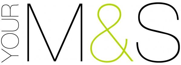 m&s furniture shoot at Bianco…