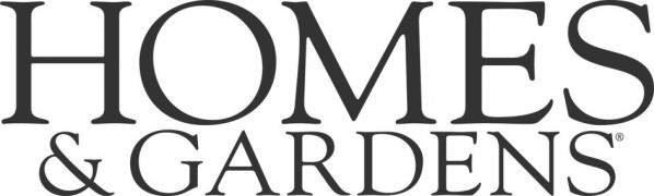homes & gardens photo shoot…Bromley
