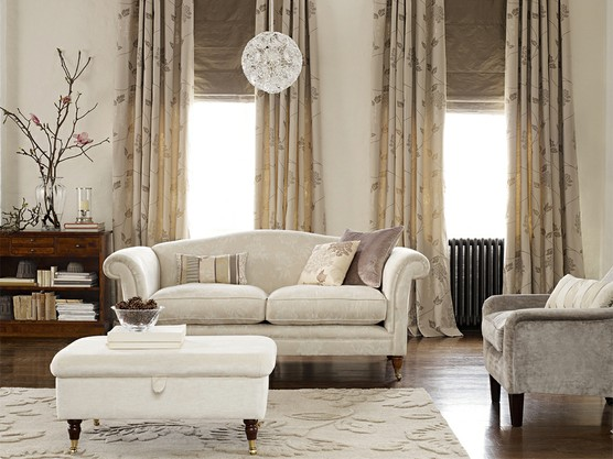laura ashley photo shoot patshull london shootfactory blog news for film tv photo. Black Bedroom Furniture Sets. Home Design Ideas