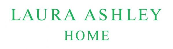 laura ashley home catalogue photo shoot…