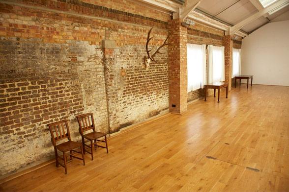 m&s furniture shoot…