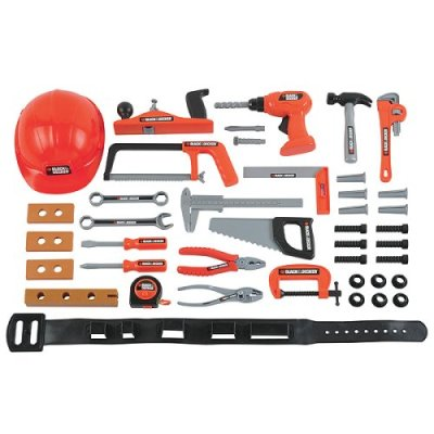 black and decker tools. location black and decker tools l
