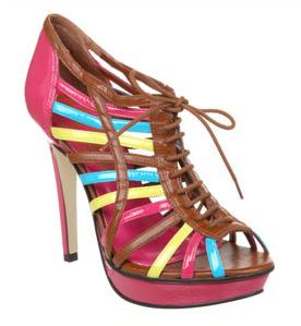 Hire Designer Shoes Uk