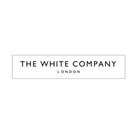 white company photo shoot Broomhill…