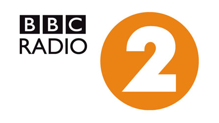 BBC 2 radio filming at Kensal