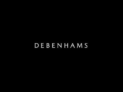 Debenhams photo shoot…London Apartment Location