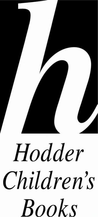 Hodder Books photo shoot…London Location House