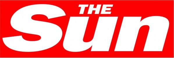 The Sun photo shoot…London Location House