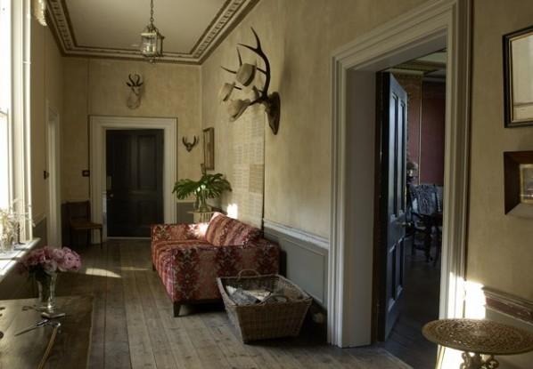 Zara Home photo shoot…Salisbury