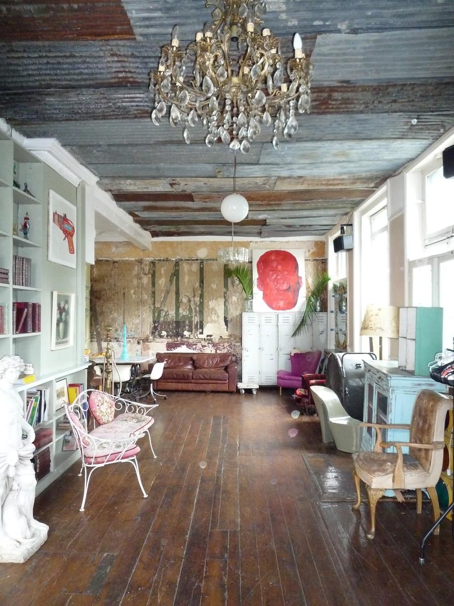 Zara home photo shoot salisbury shootfactory blog for Zara home wallpaper uk