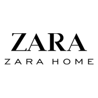 Zara Home photo shoot…Salisbury