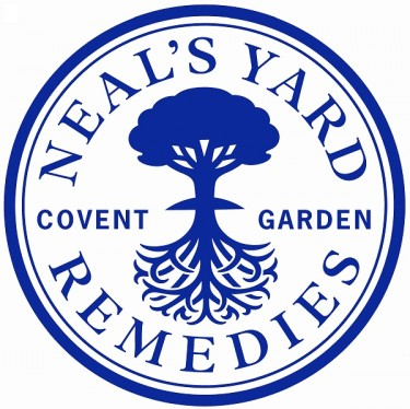 Neal's yard photo shoot at London location house…