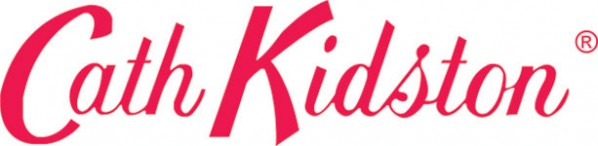 Cath Kidston… Shooting on Location in London