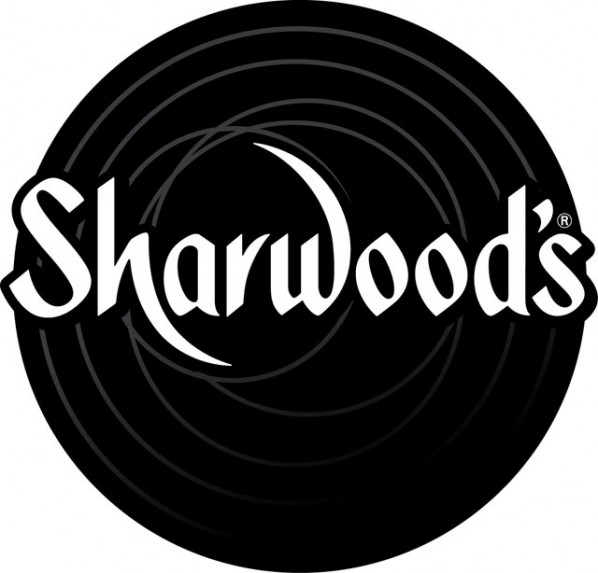 Sharwood's… shoot location kitchen