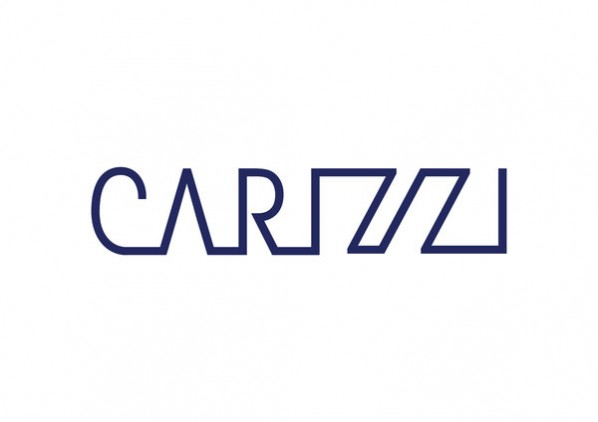 Carizzi Swimwear… on Location in London