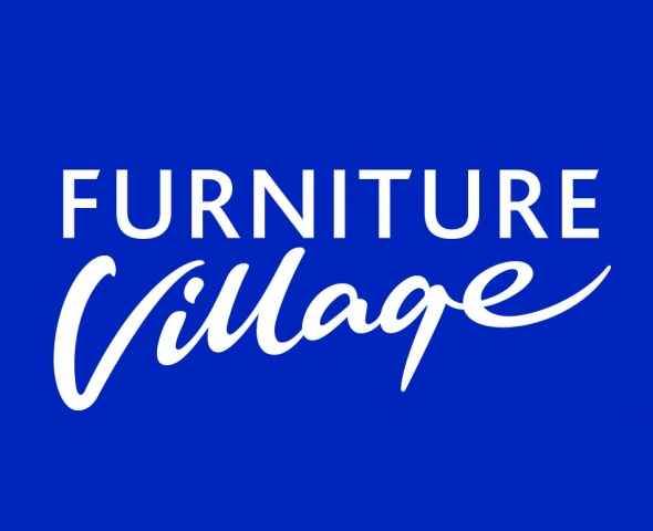 Furniture Village shooting at Henley On Thames location house
