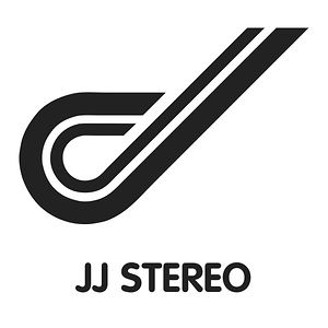 JJ Stereo filming a music promo in industrial space in London