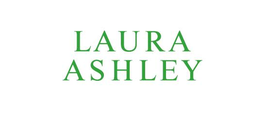 Laura Ashley shooting fashion at Millbrae location house