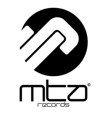 MTA Records… Music Shoot Location in London