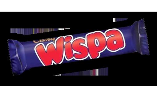 Cadbury…