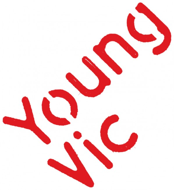 Young Vic shooting and filming Three Sisters