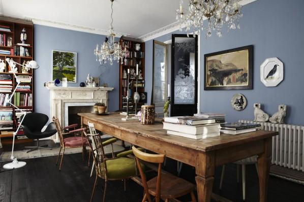 Duchamp shoot look book…