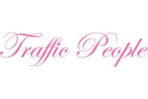 Traffic People… Retro Shoot on Location