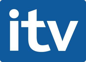 ITV filming shoot…Windsor location