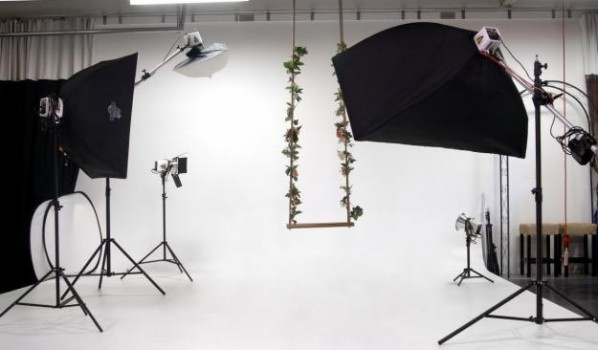 Photo shoot Tips & Making the Most of Your Photo Shoot Location - SHOOTFACTORY