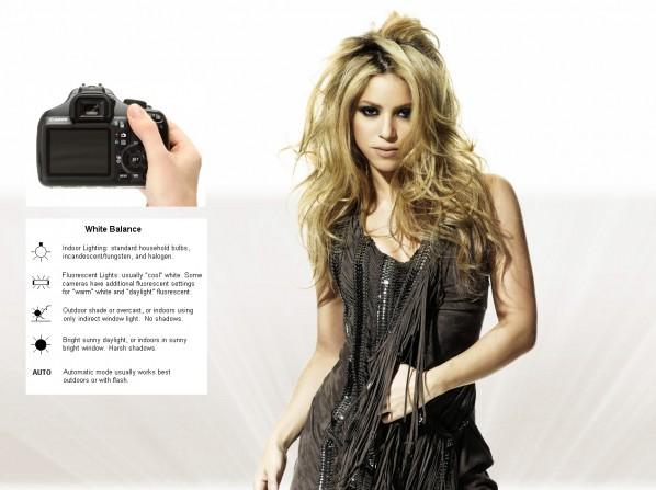 Photography & Lighting Tips
