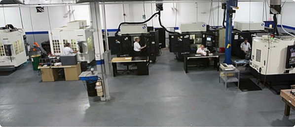 set design model 3d printing