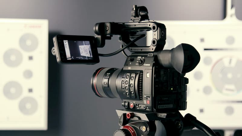 Production Service Filming Companies, Yes, No, Maybe? - Camera Equipment - Shootfactory