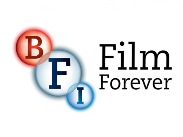 British  Film Industry (BFI) Submission