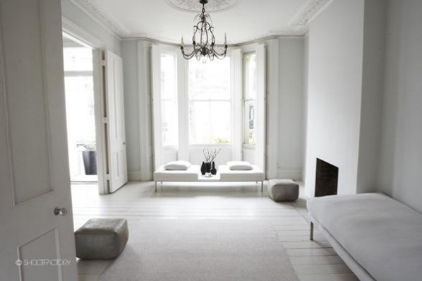 Top 10 photo shoot locations for 2015 shootfactory for Minimalist victorian living room