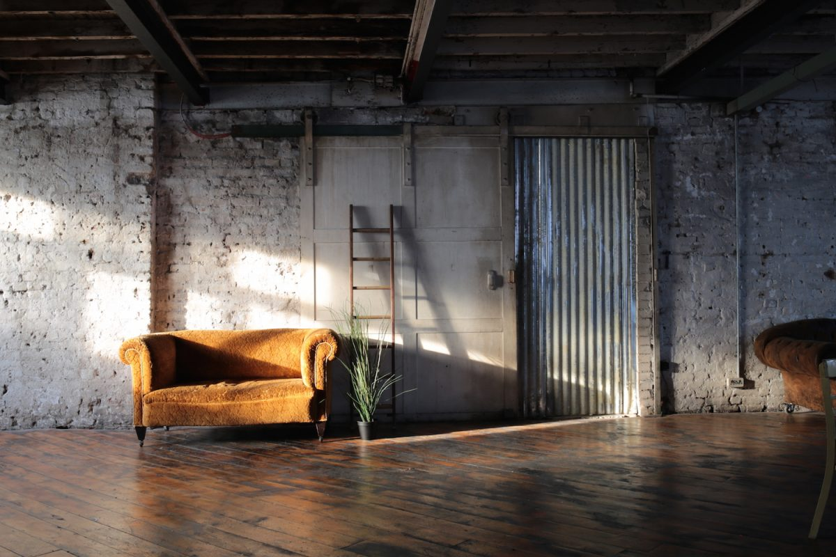 Industrial Furniture London Bright Inspiration Industrial Style