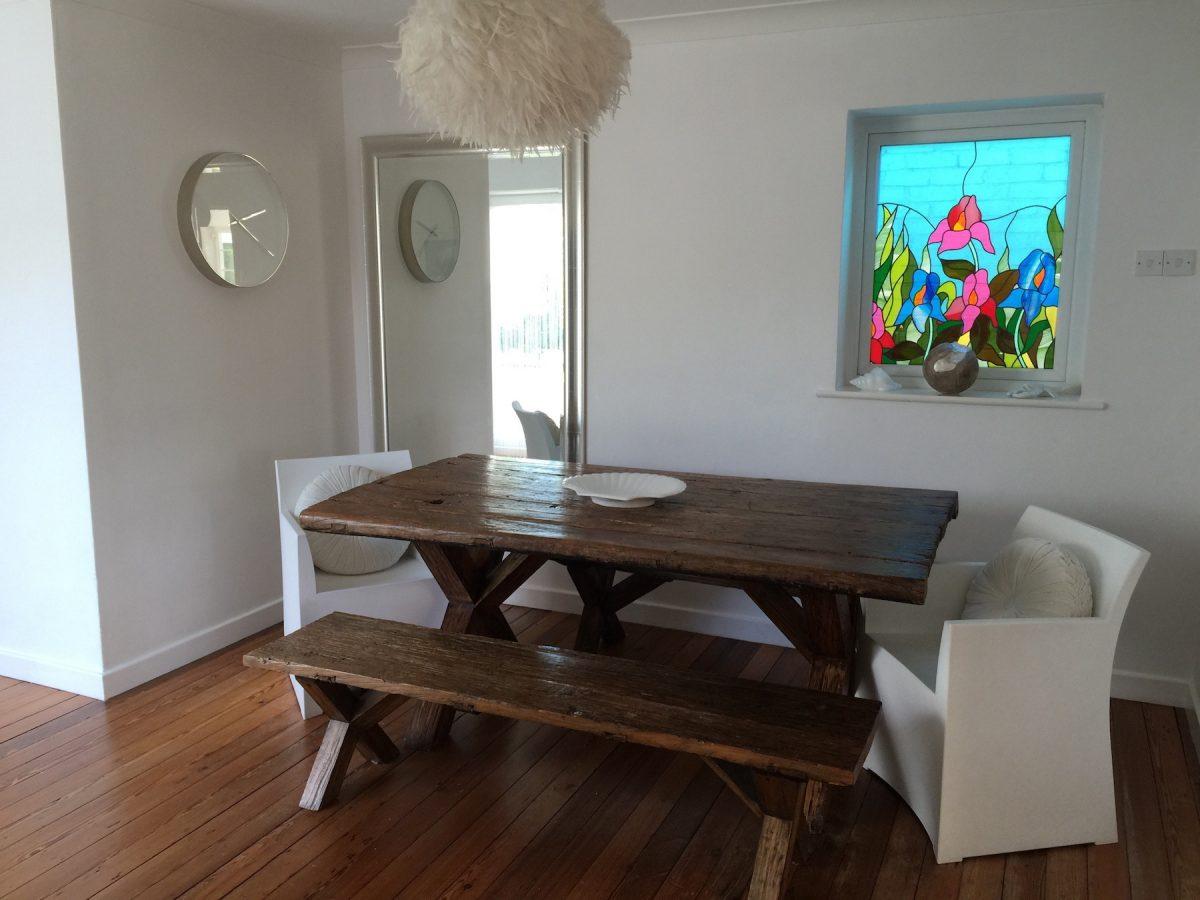 Art Deco Dining Table Uk art deco dining table and chairsArt Deco