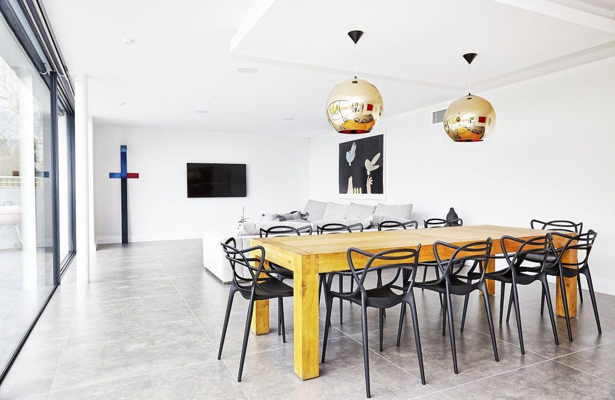 Brass - Design Trends - Shootfactory