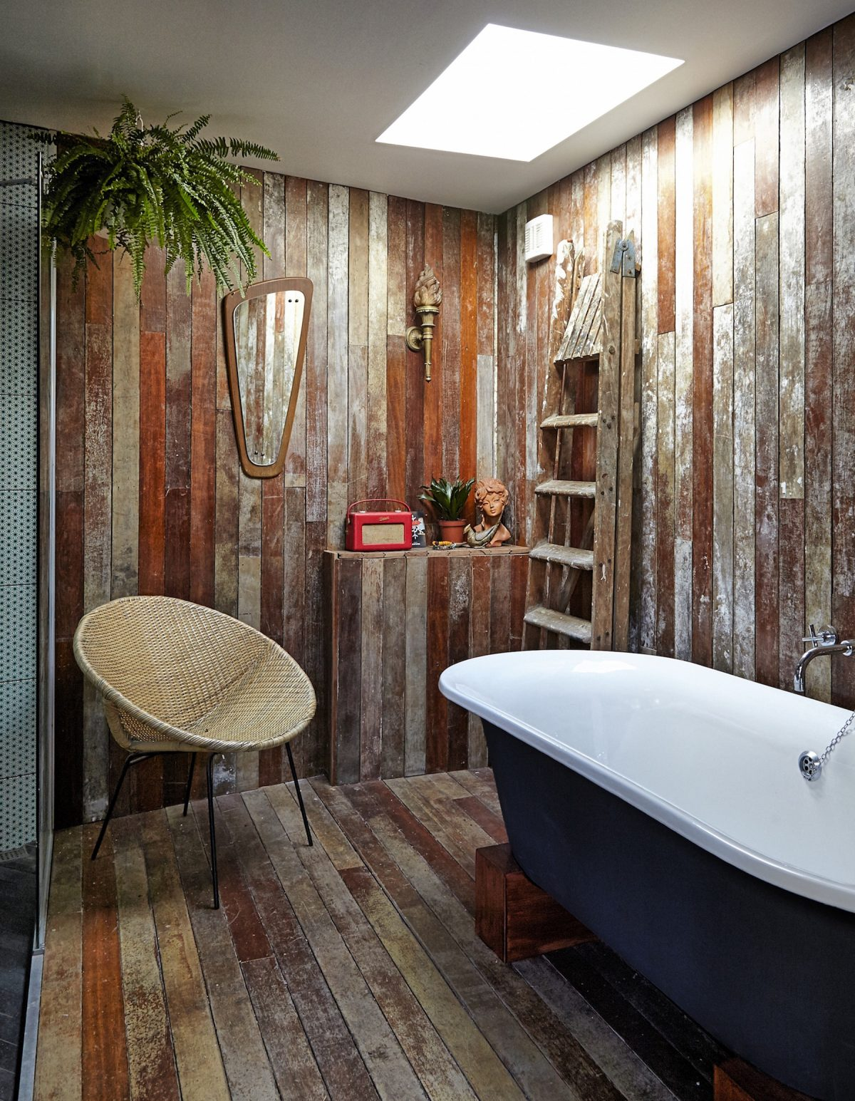 Hottest Interior Design Trends: 8 Of The Hottest Interior Design Trends To Watch Out For