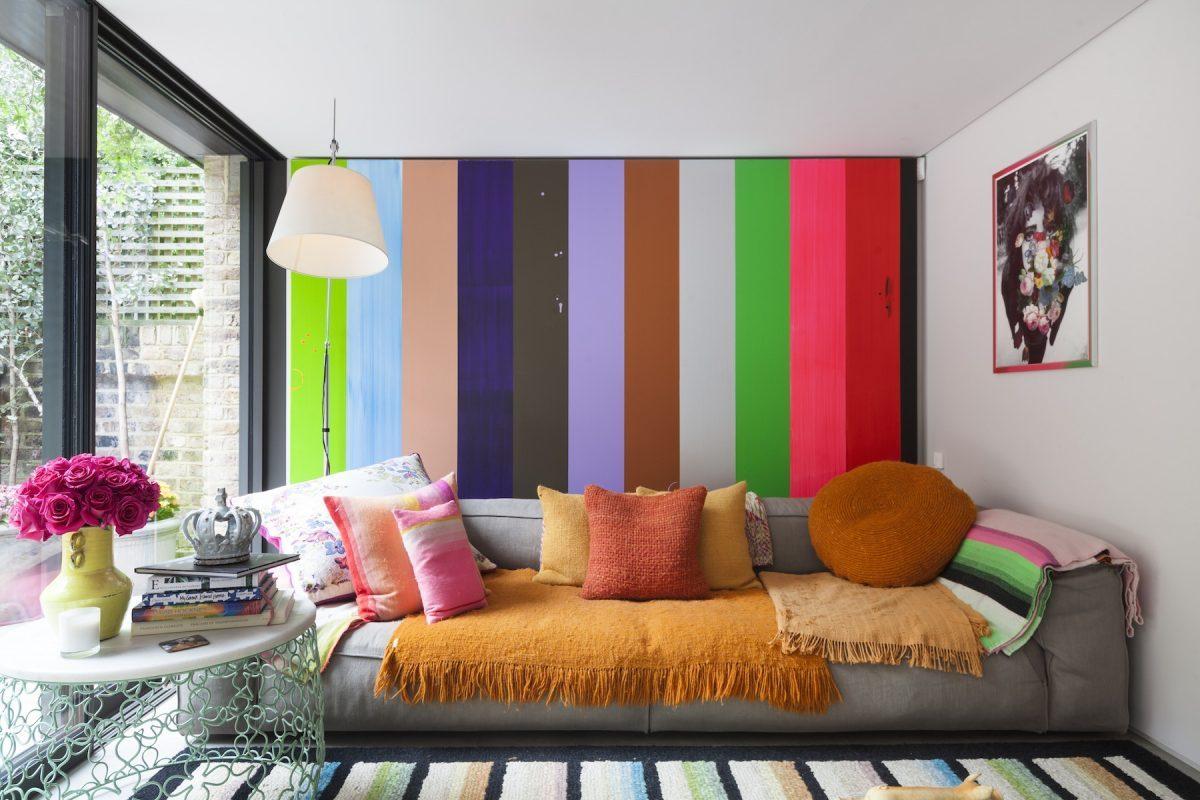 using patterns interior design shootfactory - Patterns In Interior Design