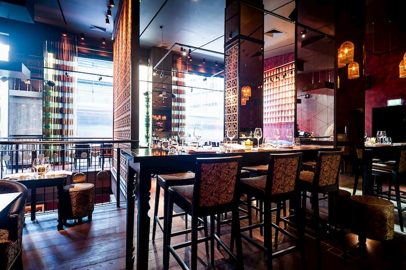 Top Tips for Venue Hire in London