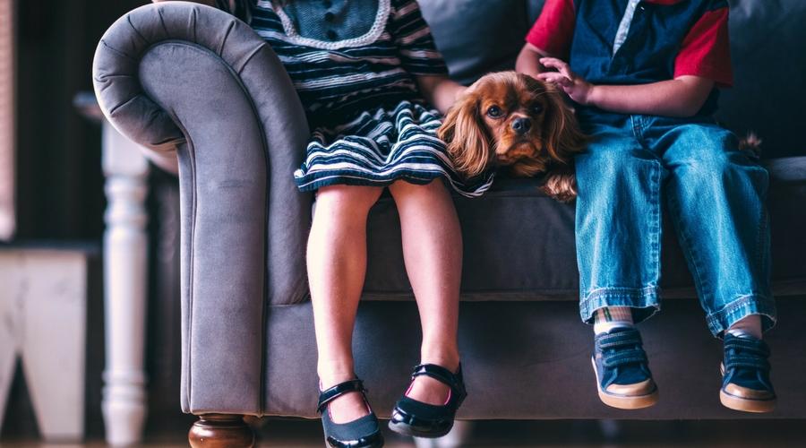 Kids PhotoShoot Ideas - SHOOTFACTORY