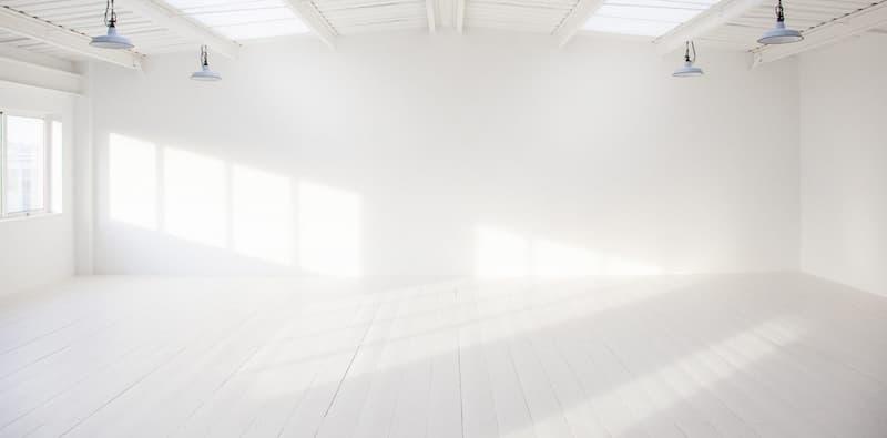 Lemon-Studio-Two-SE26 All White Photographic Studio - Shootfactory