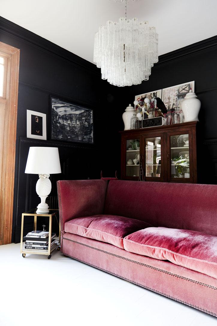 rockett-st-george_extraordinary-interiors_michael-minns_1