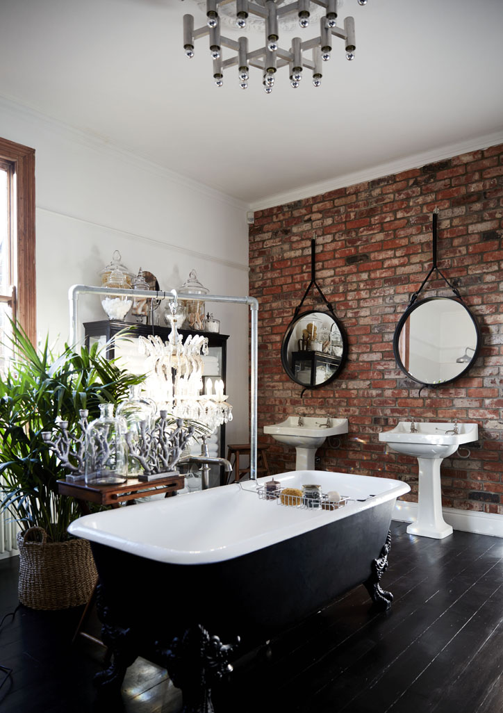 rockett-st-george_extraordinary-interiors_michael-minns_2