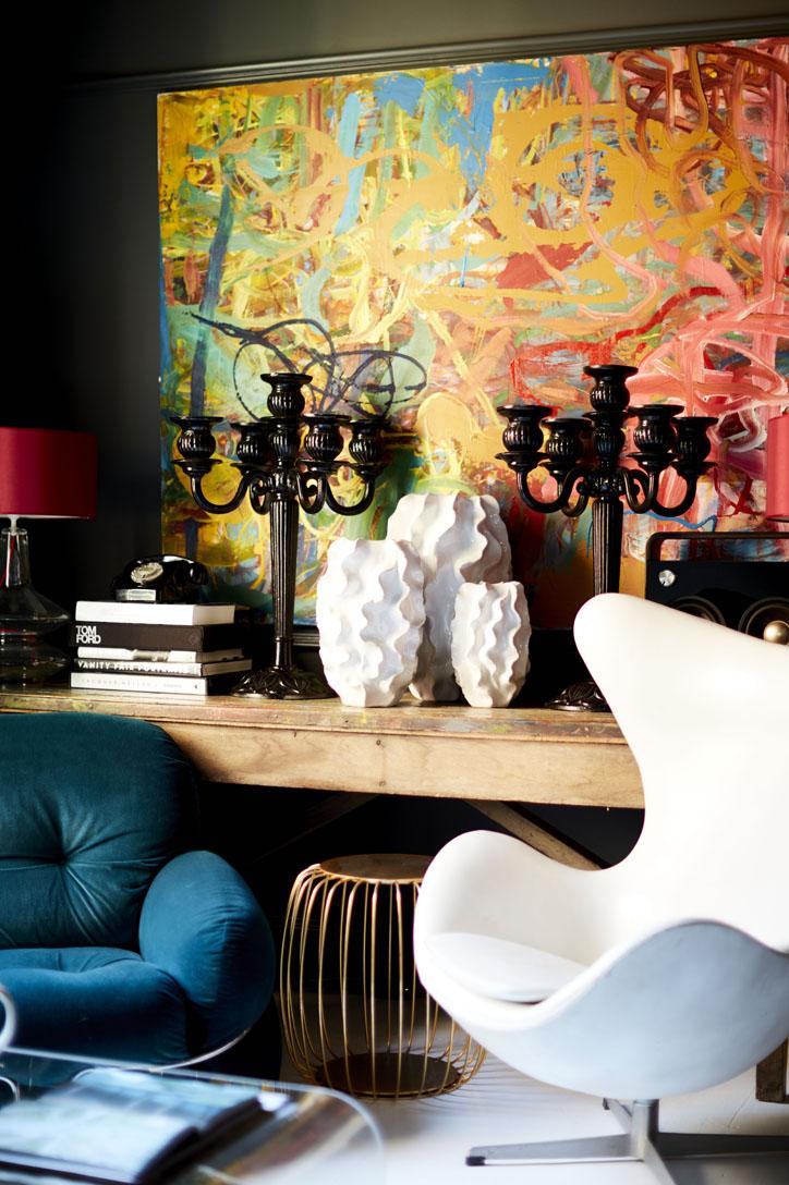 rockett-st-george_extraordinary-interiors_michael-minns_4