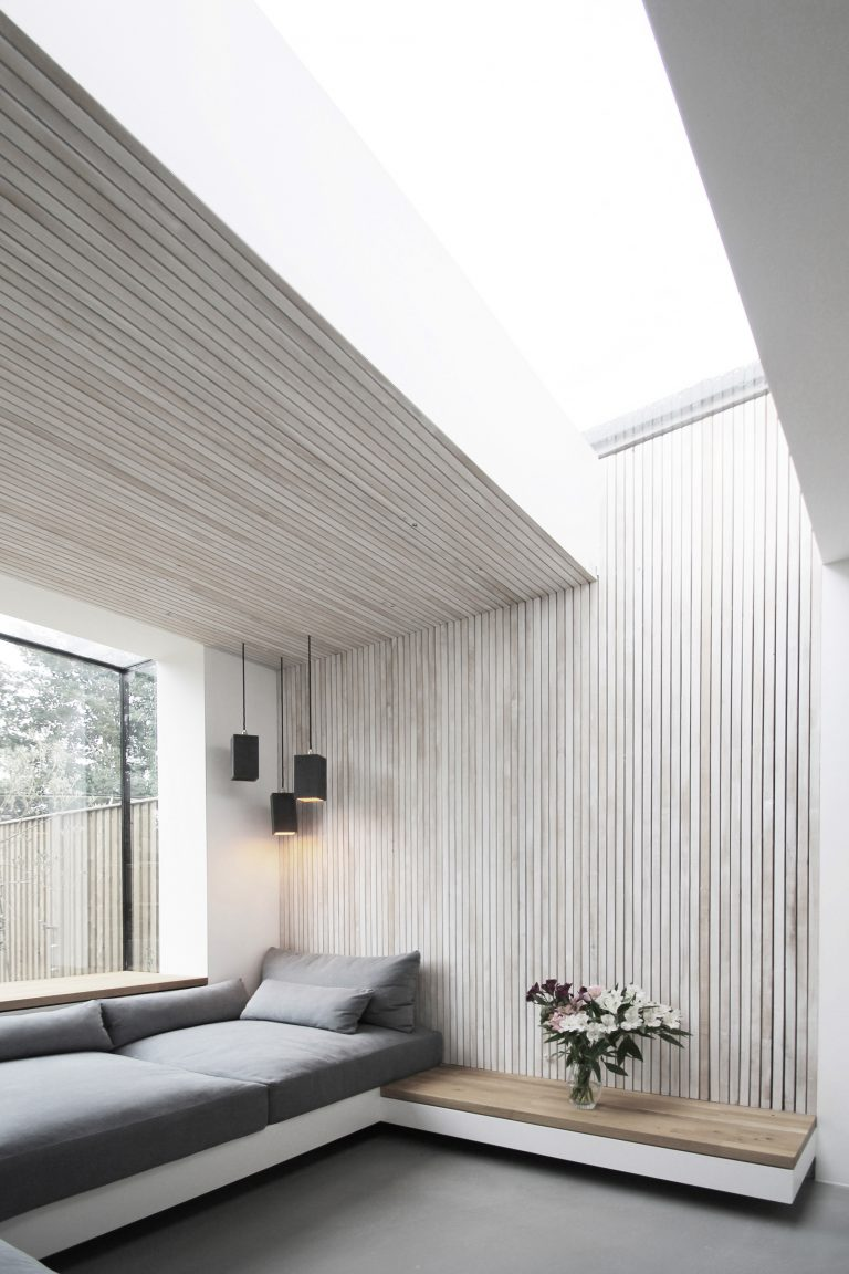 Ceilings as Focal Points interior Design Trend - SHOOTFACTORY